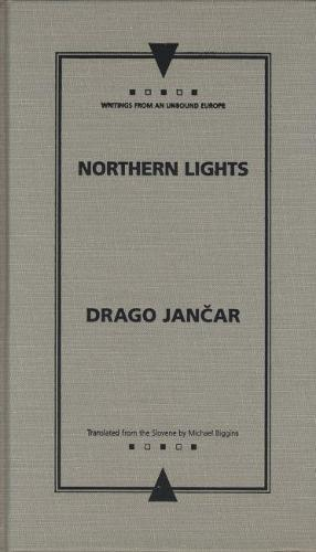 Northern Lights (Hardback)