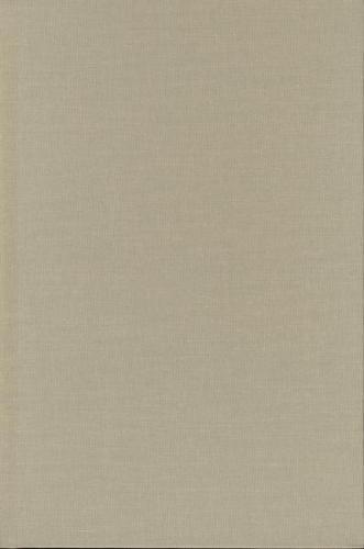 Three Sons: Franz Kafka and the Fiction of J. M. Coetzee, Philip Roth, and W. G. Sebald (Hardback)