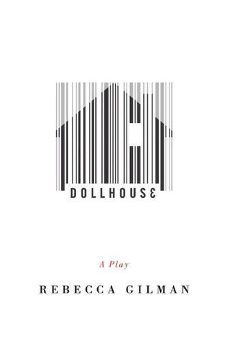 Dollhouse: A Play (Paperback)