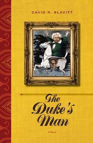 The Duke's Man: A Novel (Paperback)