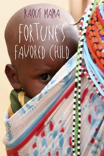 Fortune's Favored Child (Paperback)