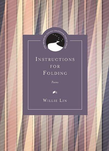 Instructions for Folding: Poems (Paperback)