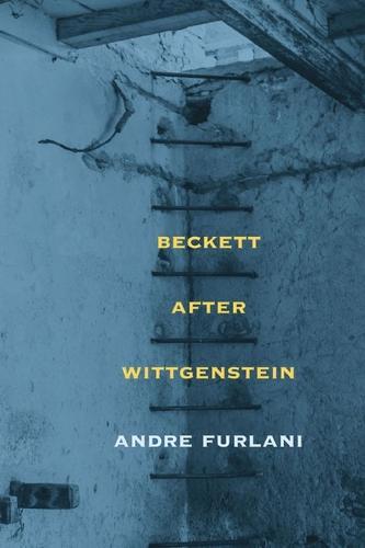 Beckett after Wittgenstein (Paperback)