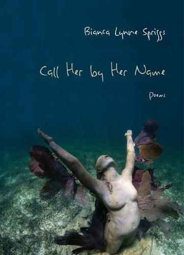 Call Her by Her Name: Poems - Triquarterly (Paperback)