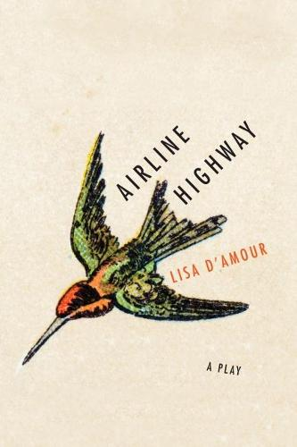 Airline Highway (Paperback)