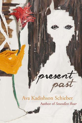 Present Past (Paperback)