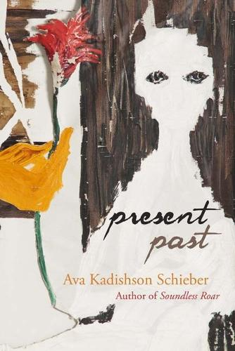 Present Past (Hardback)