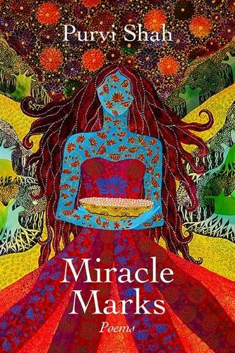 Miracle Marks: Poems (Paperback)