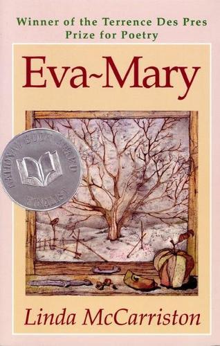 EVA-Mary (Paperback)