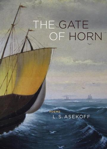 The Gate of Horn: Poems (Paperback)