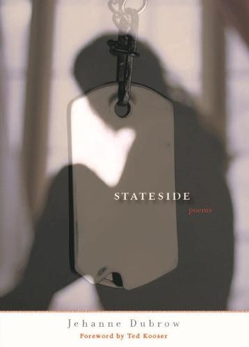 Stateside: Poems (Paperback)