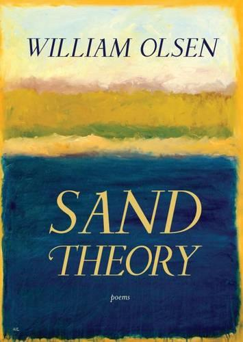Sand Theory: Poems (Paperback)