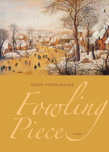 Fowling Piece (Paperback)