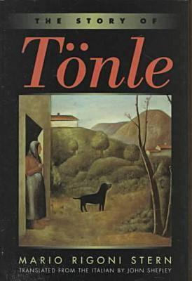 The Story of Tonle (Hardback)