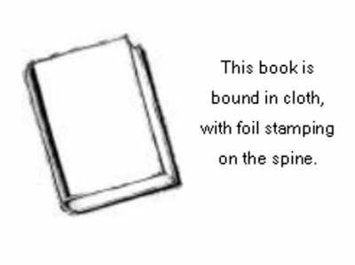 Methodist Union Catalog, DO-FY: Pre-1976 Imprints (Hardback)