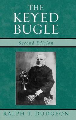 The Keyed Bugle (Hardback)