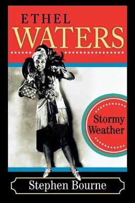 Ethel Waters: Stormy Weather (Paperback)