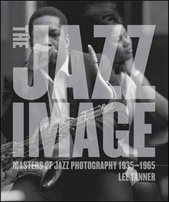 The Jazz Image (Hardback)