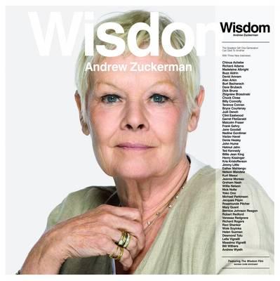 Wisdom (Hardback)