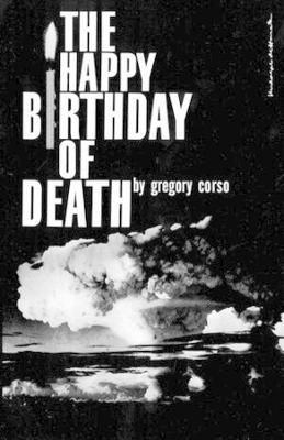 The Happy Birthday of Death (Paperback)
