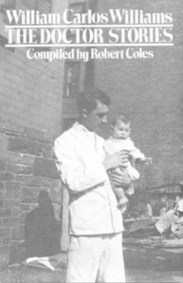 The Doctor Stories (Paperback)