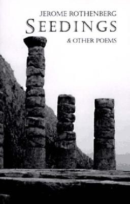 Seedings & Other Poems (Paperback)