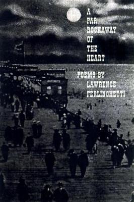 A Far Rockaway of the Heart: Poems (Paperback)
