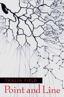Point and Line (Paperback)