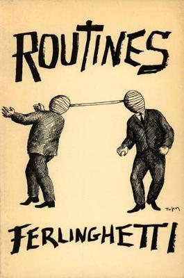 Routines: Plays (Paperback)