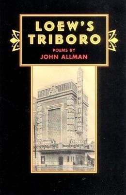 Loew's Triboro (Paperback)