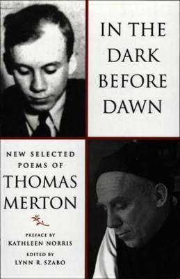 In the Dark Before Dawn: New Selected Poems (Paperback)