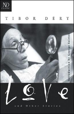 Love & Other Stories (Paperback)