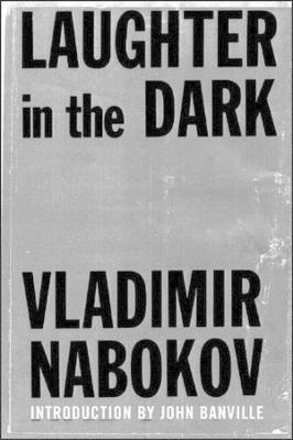 Laughter in the Dark (Paperback)