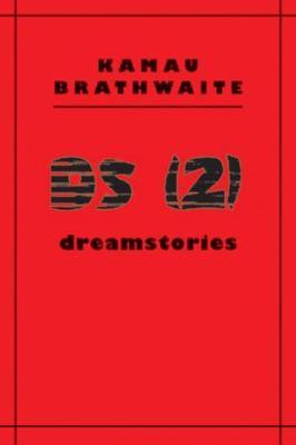 DS (2): Dreamstories (Paperback)