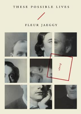 These Possible Lives (Paperback)