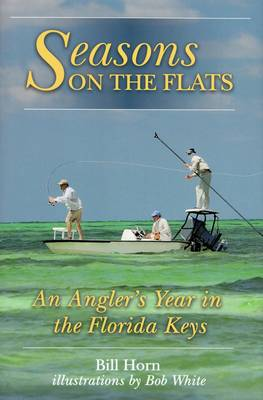 Seasons on the Flat (Paperback)