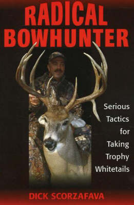 Crossbow Hunting (Paperback)