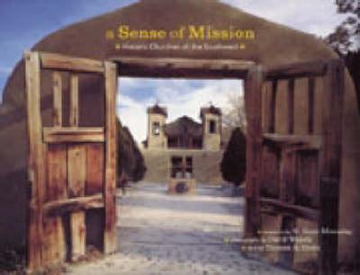 Sense of Mission (Paperback)