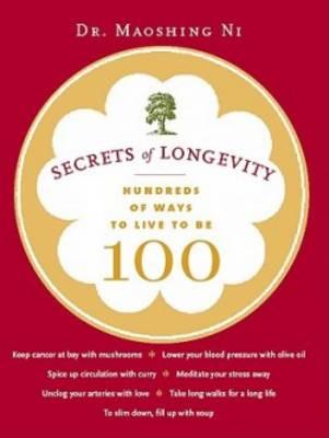Secrets of Longevity (Paperback)