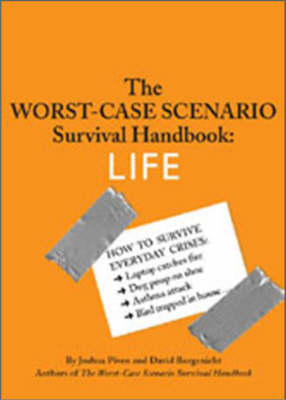 Worst-case Scenario Life (Paperback)
