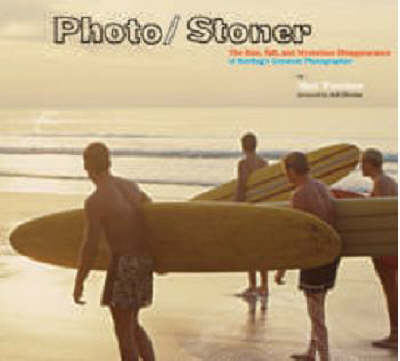 Photo/Stoner (Hardback)