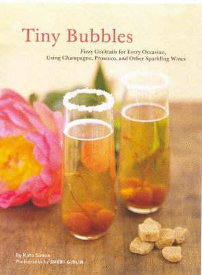 Tiny Bubbles (Hardback)