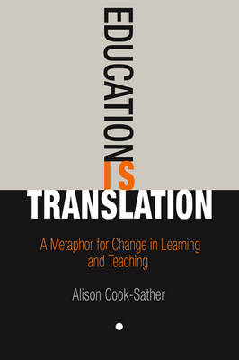 translation of image in metaphor