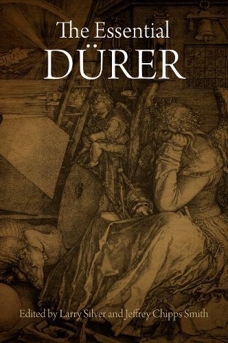 The Essential Durer (Paperback)