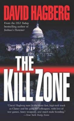 The Kill Zone (Paperback)