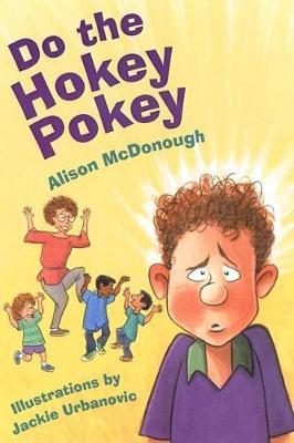 Do the Hokey Pokey (Hardback)