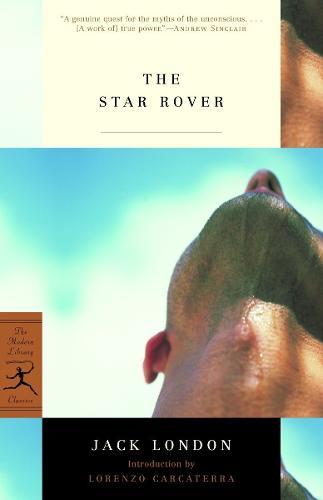 The Mod Lib Star Rover (Paperback)