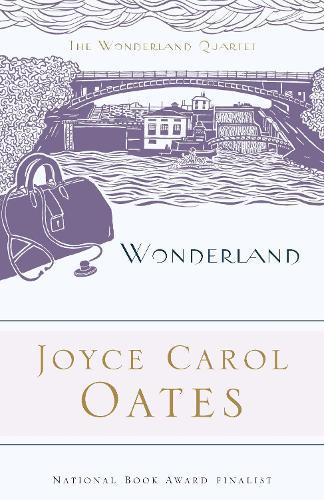 Wonderland - Modern Library (Paperback)