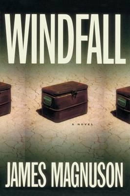 Windfall (Paperback)