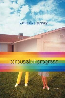 Carousel of Progress (Paperback)